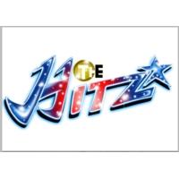 Logo de la radio the Hitz