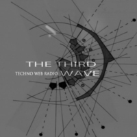 Logo of radio station The Third Wave