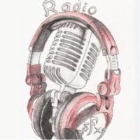 Logo of radio station RadisFM
