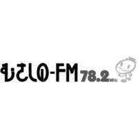 Logo of radio station むさしのFM