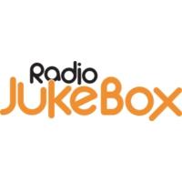 Logo of radio station Radio Jukebox