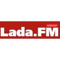 Logo de la radio Радио Лада 103.9 FM