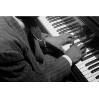 Logo de la radio Radio Art - Jazz Piano