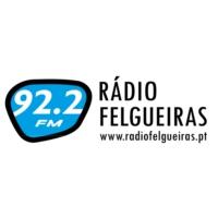 Logo de la radio Rádio Felgueiras