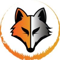 Logo of radio station Radio WroBro