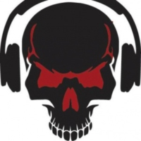 Logo of radio station Loaded Radio