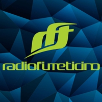 Logo de la radio RFT - Music Club Swiss