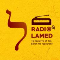 Logo de la radio Radio Lamed