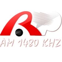 Logo de la radio Radio Perola