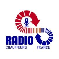 Logo de la radio Radio Chauffeurs