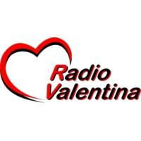 Logo de la radio Radio Valentina
