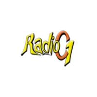 Logo de la radio Radio C1
