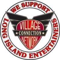 Logo de la radio Village Connection Radio