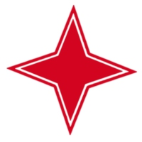 Logo of radio station Dushi Vibe Radio
