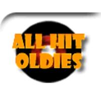 Logo of radio station Boomer Radio - All Hits Oldies
