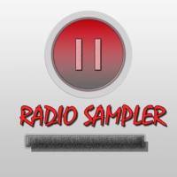 Logo de la radio Radio Sampler