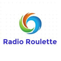 Logo of radio station Radio Roueltte