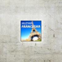 Logo de la radio PolskaStacja Muzyka Francuska