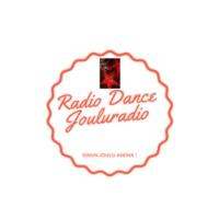 Logo of radio station ----- ♫ ( Radio Dance Jouluradio ) -  Sinun Joulu Asemasi ♫