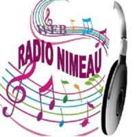 Logo de la radio WEB RADIO NIMEAU