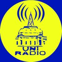 Logo de la radio UNI Radio