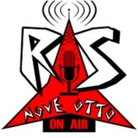Logo of radio station Radio Serra 98
