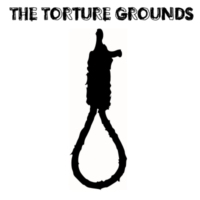 Logo of radio station The Torture Grounds