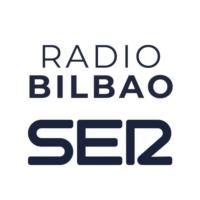 Logo of radio station Radio Bilbao