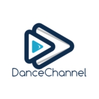 Logo de la radio Dancechannel by RMNradio