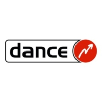 Logo of radio station Fantasy Dance