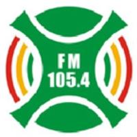 Logo de la radio 江西交通广播 - Jiangxi Traffic Radio