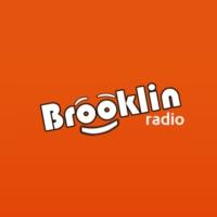 Logo de la radio Radio Brooklin