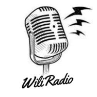 Logo de la radio SwanRadio
