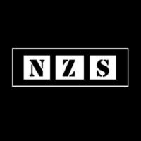 Logo of radio station NewZikStreet