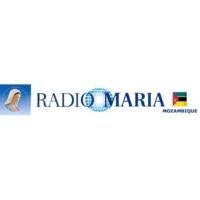Logo de la radio Radio Maria Moçambique
