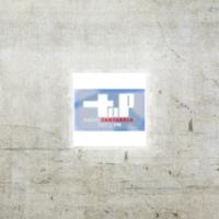 Logo de la radio Top Radio Cantabria