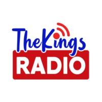 Logo de la radio TheKings Radio