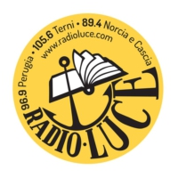 Logo de la radio Radio Luce