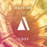 Logo de la radio Wazo: Raffiné & Cosy