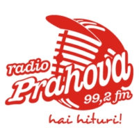 Logo of radio station Radio Prahova 99.2FM
