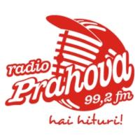 Logo of radio station Radio Prahova 99.2FM