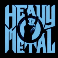 Logo of radio station Digital Impulse - Hard Rock & Heavy Metal