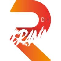 Logo de la radio RADIO MEDITERRANEE  HD