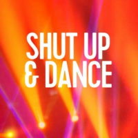 Logo of radio station Q-Shut Up And Dance