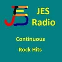 Logo de la radio JES Radio
