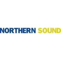 Logo de la radio Northern Sound