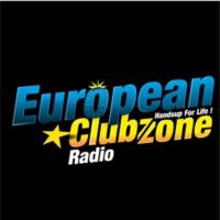 Logo de la radio ECZradio