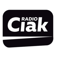 Logo of radio station Radio Ciak