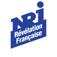 Logo de la radio NRJ NMA Artiste Masculin International