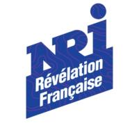 Logo de la radio NRJ NMA Révélation Francophone